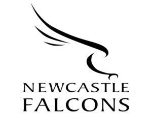 Falcons trio cited