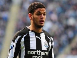 Pardew: 'Ben Arfa will prove critics wrong'