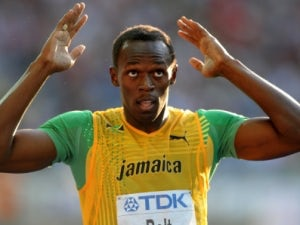 Bolt: 'I have no respect for Carl Lewis'