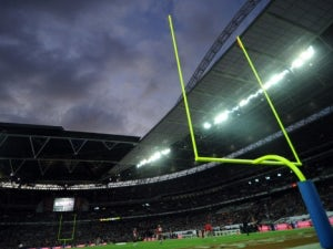 St Louis opt out of London NFL matches