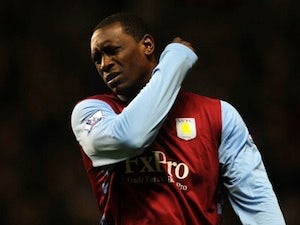 Heskey on target again for Jets