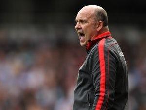 Phelan: 'Man Utd closing in on Barca'