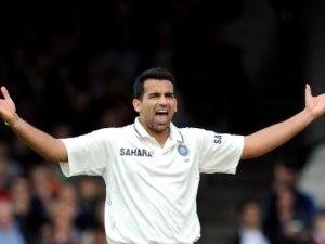 India close on series lead