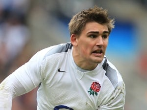 Flood wants England to start fast against Australia