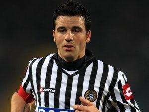 Result: Sampdoria slump against Udinese