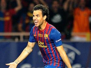 7pm Transfer Talk Update: Fabregas, Gomis, Cissokho