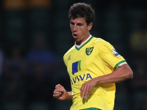 Ayala joins Forest on loan