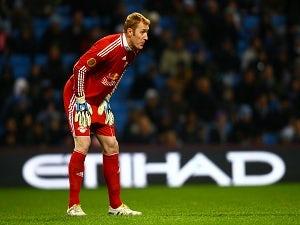 Tremmel eyes new Swansea deal