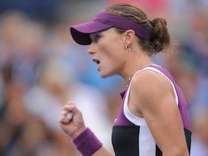Result: Stosur wins Carlsbad Open