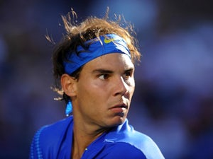 Result: Nadal sets up Djokovic final in Monte Carlo