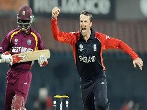 Wickets fail to halt India progress