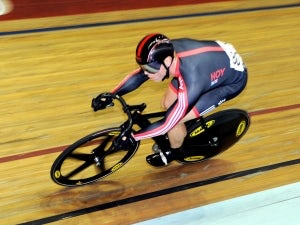 Sir Chris Hoy rules out Rio 2016