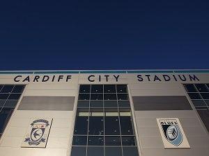 Mid-season report: Cardiff City
