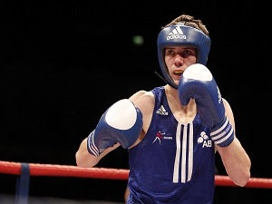 Live Commentary: Olympic boxing - day 14 as it happened