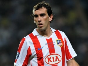 Liverpool want Godin as Agger replacement?