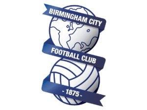Birmingham sign Gordon from Chelsea