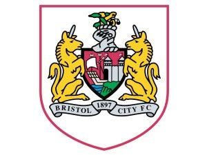Tinnion returns to Bristol City