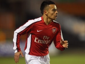 Yennaris, Miquel to join Leicester on loan?