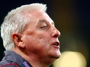 Evans: 'Liverpool will finish sixth next season'
