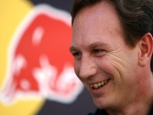 Horner: 'Mercedes tyre-test punishment too lenient'