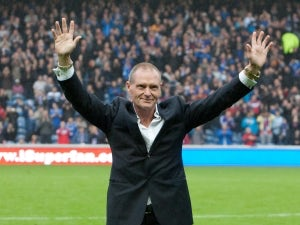 Gascoigne pleads guilty to charges