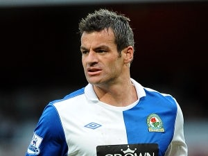 Nelsen eyes FA Cup glory