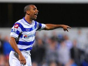 Ferdinand leaves QPR