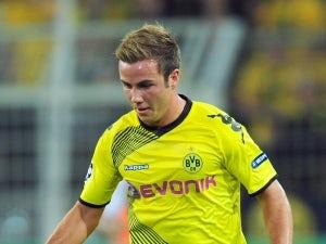 Preview: Borussia Dortmund vs. Werder Bremen