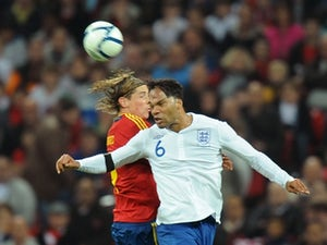 Hodgson confident in defensive depth