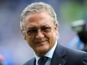 Paladini on verge of Birmingham purchase