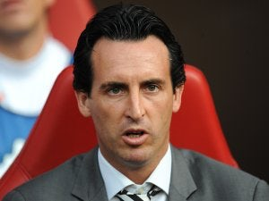 Emery: Stopping Cristiano is key