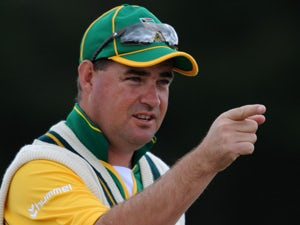 Arthur disappointed by Australia sacking