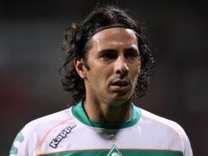 Pizarro to return to Bayern?