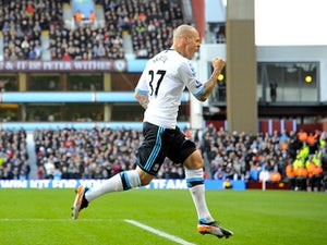 Skrtel close to Liverpool extension?