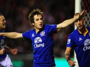 Ratcliffe: 'Baines could leave for £15m'