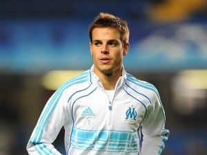 Chelsea target Azpilicueta focused on Marseille