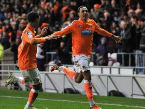 Ince rubbishes QPR bid for Phillips