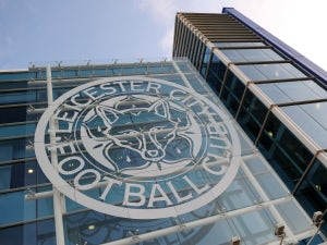 Preview: Leicester City vs. Barnsley