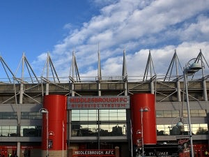 Preview: Middlesbrough vs. Millwall