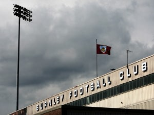 Preview: Burnley vs. Charlton Athletic