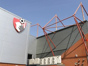 Preview: Bournemouth vs. Charlton