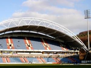 Result: Huddersfield Giants 36-10 Salford City Reds