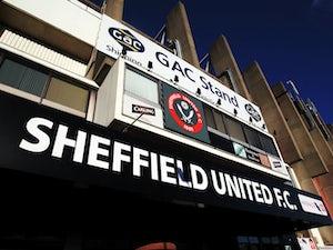 Adam Owen joins Sheffield United's staff