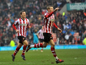 McClean: Di Canio has restored