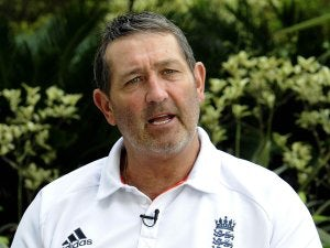 Gooch wants more from England top seven