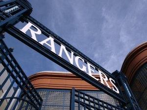 Rangers great battling cancer