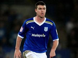 Leicester eye Gerrard?