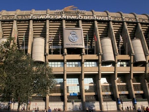 Result: Real youth win Copa del Rey