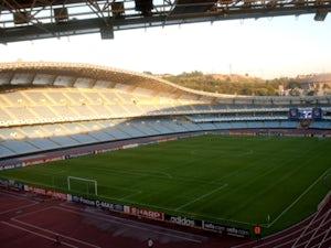 Preview: Real Sociedad vs. Rayo Vallecano