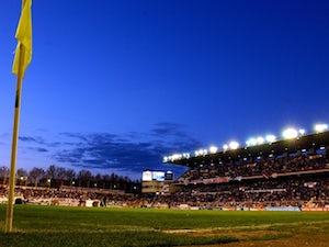 Preview: Rayo Vallecano vs. Levante